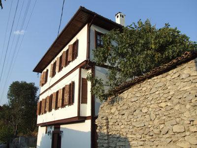 turgut-reis-konak-otel-safranbolu-karabuk_07e4d313